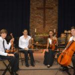 Quartet C