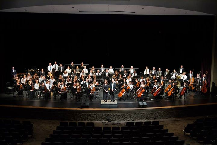 WVYO 15 Side-by-Side with WVS