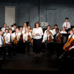 West Valley Youth Orchestra