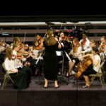 orchestra_pic