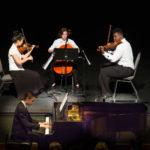 pianoquartet15