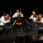 quartet15